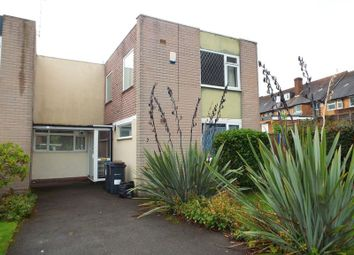 Thumbnail 5 bed link-detached house to rent in Saunton Way, Selly Oak, Birmingham
