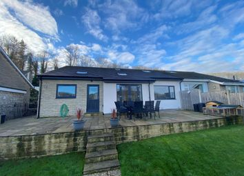 Thumbnail 5 bed semi-detached bungalow for sale in Catcliffe Close, Bakewell