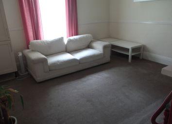 Thumbnail 2 bed flat to rent in Chapel Lane, Bradford
