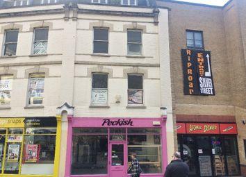 Thumbnail Retail premises to let in Unit 14, Union Gate, Bristol