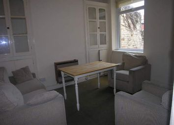 Thumbnail 3 bed terraced house to rent in Roath, Cardiff