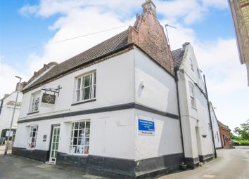 Thumbnail 1 bed flat for sale in High Street, Fenstanton, Huntingdon