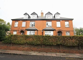 Thumbnail 1 bed flat to rent in Kibbles Lane, Southborough, Tunbridge Wells