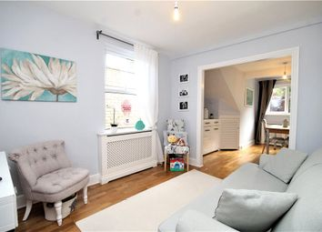 2 bed flat for sale in Glossop Road, South Croydon CR2