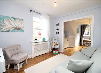 2 bed flat for sale in Glossop Road, Sanderstead, South Croydon CR2