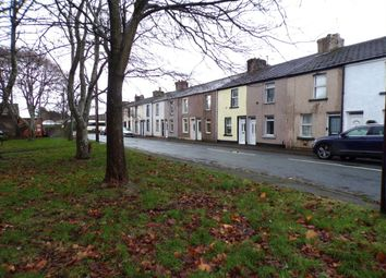 Thumbnail 2 bed terraced house for sale in Hope Street, Millom