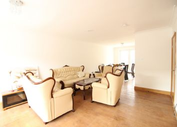 Thumbnail 4 bed maisonette to rent in Bell Lane, Enfield