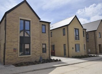 Thumbnail 4 bed property for sale in Bramble Way, Combe Down, Bath, Somerset