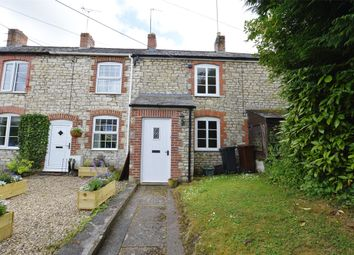 Thumbnail 2 bed cottage to rent in South Street, Stratton-On-The-Fosse, Radstock, Somerset
