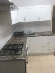 Thumbnail 1 bed flat to rent in Lee High Road, London, Lewisham