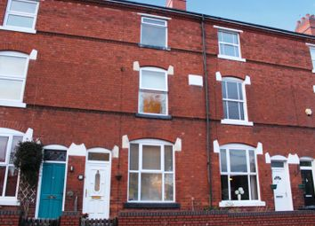 Thumbnail 3 bed terraced house for sale in Middleton Road, Kings Heath, Birmingham, West Midlands