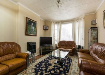 Thumbnail 3 bed property for sale in Guildford Road, Croydon