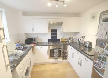 Thumbnail 2 bed property to rent in Blaise Place, Grangetown, Cardiff
