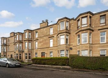 Thumbnail 2 bed flat for sale in Dunard Road, Rutherglen, Glasgow, South Lanarkshire