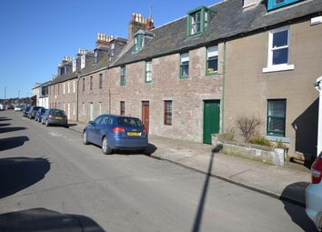 Thumbnail 1 bedroom flat to rent in Fisher Street, Broughty Ferry, Dundee
