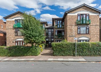 Thumbnail Studio for sale in Hadlow Road, Sidcup
