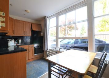 Thumbnail 1 bed flat for sale in 22 Leigham Court Road, London