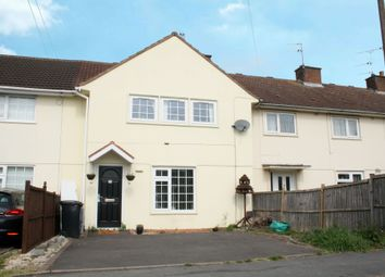 Thumbnail 3 bed terraced house for sale in Olde Hall Court, Olde Hall Road, Featherstone, Wolverhampton