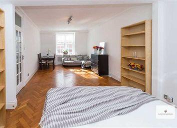 Room to rent in Queensway, London W2
