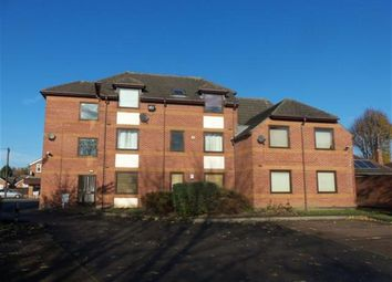 Thumbnail 2 bedroom flat to rent in Park View Court, Chilwell