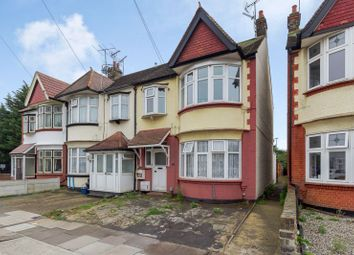 2 bed maisonette for sale in Tickfield Avenue, Southend-On-Sea SS2