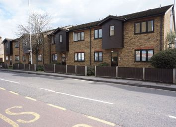 Thumbnail 1 bedroom flat for sale in Ley Street, Ilford