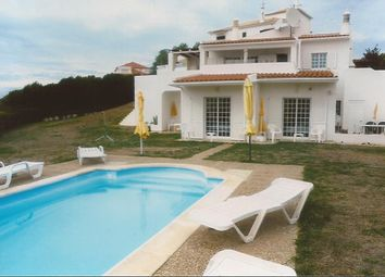 Thumbnail 3 bed villa for sale in Attractive Residential Area, Castro Marim (Parish), Castro Marim, East Algarve, Portugal