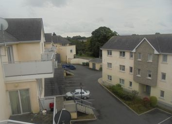 Thumbnail 2 bed apartment for sale in 33 Mill Court, Tullow, Carlow