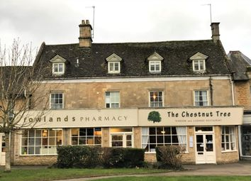 Thumbnail Hotel/guest house for sale in Bourton-On-The-Water, Gloucestershire