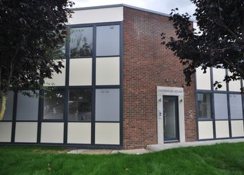 Thumbnail 1 bed flat to rent in Radford Business Centre, Billericay