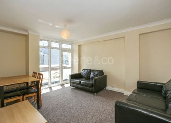 Thumbnail 3 bed property to rent in Parmoor Court, Gee Street, London