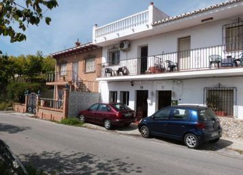 Thumbnail 3 bed town house for sale in La Vinuela, Malaga, Spain