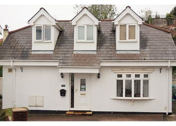 Thumbnail 2 bed detached house for sale in Chatsworth Road, Torquay