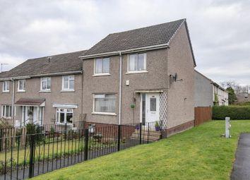Whitehill Avenue, Kirkintilloch, Glasgow G66