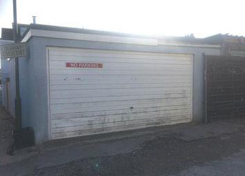 Thumbnail Property for sale in Paignton, Devon