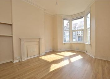 Thumbnail 2 bed flat for sale in Station Road, Ashley Down, Bristol