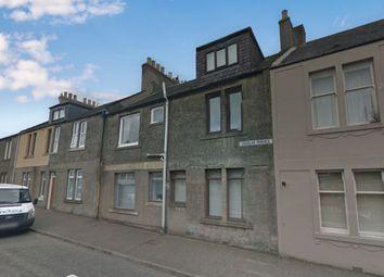 Thumbnail 2 bed flat for sale in Douglas Terrace, 9 Leven Road, Windygates, Leven, Fife