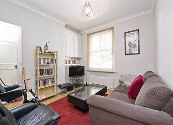Thumbnail 2 bed flat to rent in Loftus Road, Fff, Shepherd's Bush