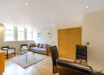 Thumbnail 2 bed flat for sale in Marsham Street, Westminster