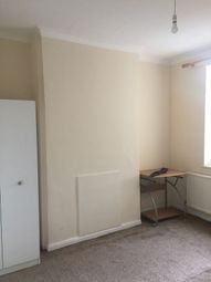 Thumbnail 4 bedroom semi-detached house to rent in Stratford Road, London