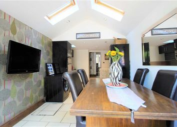 Thumbnail 3 bedroom cottage for sale in Chapel Terrace, Forest Road, Loughton