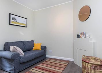 Thumbnail 1 bed flat to rent in Flat 107 Queen Alexandra Mansions, Tonbridge Street, London