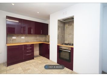 Thumbnail 2 bed terraced house to rent in Summer Street, Halifax
