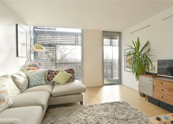 Thumbnail 2 bed flat for sale in Dog Kennel Hill, East Dulwich, London
