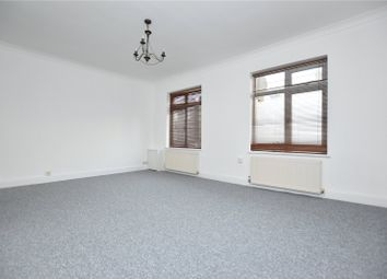 2 bed maisonette for sale in Portland Road, London SE25