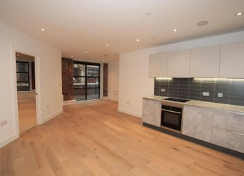 Thumbnail 1 bedroom flat for sale in New Little Mill, Ancoats, Manchester