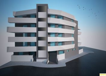 Thumbnail 3 bedroom apartment for sale in Lagos, 8600-302 Lagos, Portugal