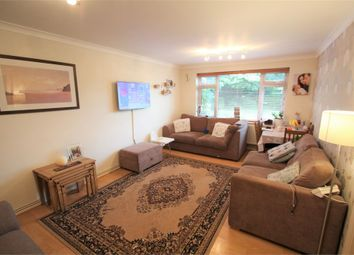 Thumbnail 2 bed flat to rent in Anderson Drive, Ashford, Surrey