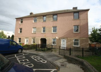 Thumbnail 3 bed flat to rent in Kilwinning Terrace, Musselburgh