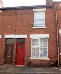 Thumbnail 2 bed terraced house to rent in Woodward Street, Birches Head